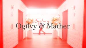 ogilvy and mather ogilvy unveils a global restructuring to kick off its next