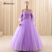 popular purple ivory wedding buy cheap purple ivory wedding lots
