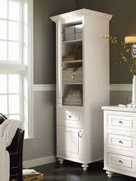 Bathroom Slimline Storage Tower by Small Bathroom Storage Tower Brightpulse Us