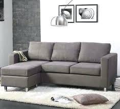 Ebay Sectional Sofa Sofa Ebay Simple L With Sofa Ebay Pink With Sofa Ebay