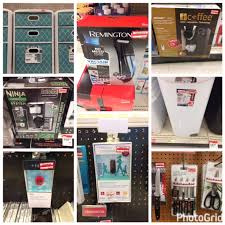 fitbit target black friday target clearance dyson hoover vacuums wall art toys fitbit