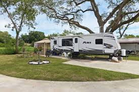 Travel Trailer Rentals Houston Texas Home Houston Leisure Rv Resort U2013 Houston Accommodations
