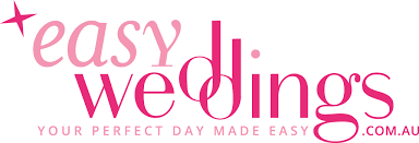 easy wedding planning 29 wedding planning tools websites apps to make easier