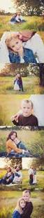 best 25 father daughter pictures ideas on pinterest daddy