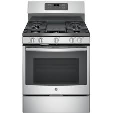 Cooktops On Sale Gas Ranges Gas Stoves Ovens U0026 Cooktops Conn U0027s