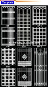 Front Door Monitor Camera by Entry Door Security Bar Images Doors Design Ideas