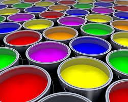 color of paint color of paint entrancing seven cycles paint