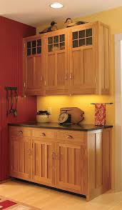 new retro style kitchen cabinets different types of white kitchen