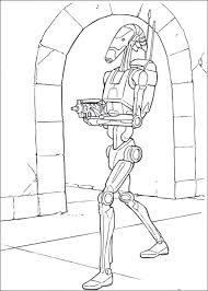 Clone Coloring Pages Star Wars Clone Coloring Pages For Trooper Wars Clone Coloring Pages