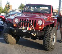 jeep wrangler orange file jeep wrangler jk orange julep u002710 jpg wikimedia commons