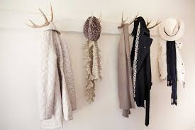 cool coat racks with wooden rack decorations picture rect andrea
