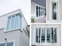 House Windows Design In Pakistan by House Window Ideas