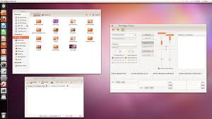 ubuntu 11 10 oneiric ocelot beta 1 has been released video