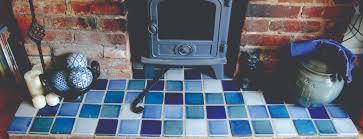 tile shop surrey handmade tiles surrey kitchen tiles surrey