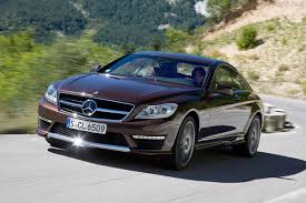 mercedes c 65 amg 2010 2013 mercedes cl 65 amg images specifications and