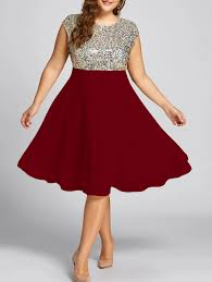 2018 Christmas Dresses Online Store Best Christmas Dresses For Sale