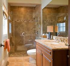 bathroom tiled showers ideas shower design ideas small bathroom with practical storage spaces