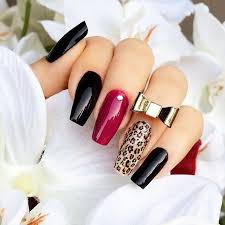 best 20 black gold nails ideas on pinterest gold sparkle nails
