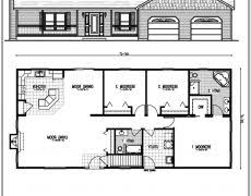 house plan maker free house plans creator home deco plans