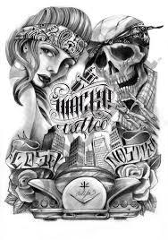macko tattoo designs lyemium