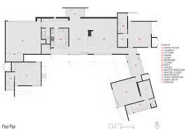100 02 floor plan floor plan of hidd al saadiyat saadiyat
