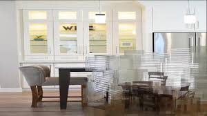 Kendall College Dining Room by 100 Kendall College Dining Room This Is The Ultimate Dream