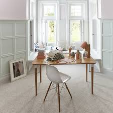 tips casual style of berber carpet for home flooring idea