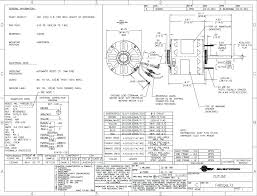 multi speed furnace blower motor wiring large fan wiresjpg multi