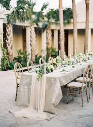 wedding table linens captivating table linens wedding reception 16 about remodel table