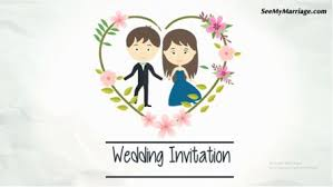 royal wedding u2013 wedding invitation template u2013 seemymarriage