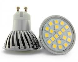 gu10 50w halogen light bulbs 4w led bulb with 20 x 5050 smd chips 40w 50w halogen