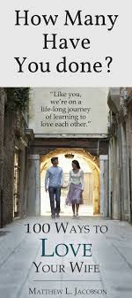 wedding quotes road quotes sometimes a fresh perspective and some new ideas are