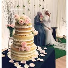 wedding cake murah wedding cakes candy bars malaysia bridal shop packages reviews