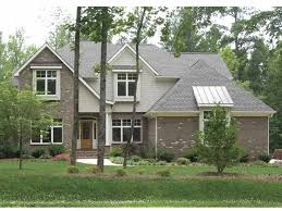 French Country European House Plans 33 Best House Plans Images On Pinterest Metal Buildings Pole