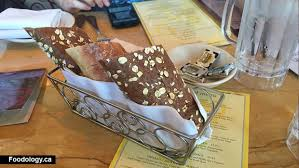 things you need to before at the cheesecake factory