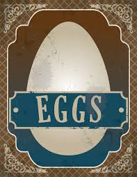 egg halloween costumes i just created this boxtrolls inspired illustration for my son u0027s