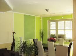Gestaltung Wohnzimmer Esszimmer Wohnzimmer Ideen Weiß Grün Braun Garnieren Auf Wohnzimmer Mit