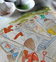 World Map Tablecloth by Scarbourough Hashtag On Twitter