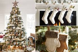 christmas outdoor decor rustic christmas decorating ideas country christmas decor rustic