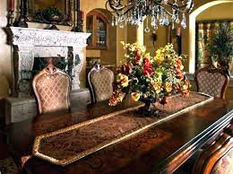 Formal Dining Room Table Setting Ideas Formal Dining Room Table Setting Ideas For Dining Room