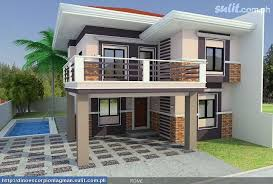 download model house design zijiapin