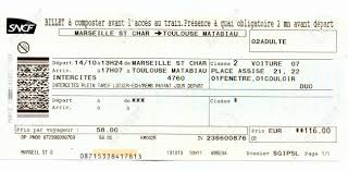 train ticket stock photos u0026 pictures royalty free train ticket