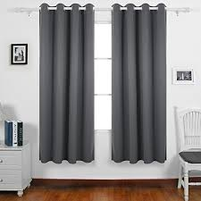 bedroom gray curtains bedroom curtains 691009929201744 gray