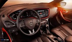 dodge dart lease deals dodge dart lease 2018 2019 car release and reviews