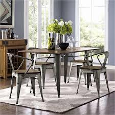 vintage dining room table 44 simple vintage dining table ideas best table design ideas