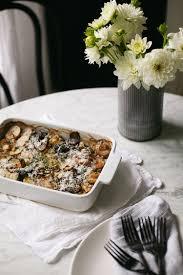 jojotastic recipe tri color potato gratin a side dish