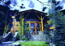 airbnb wyoming hotels airbnb vacation rentals in teton village wyoming usa