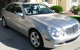 mercedes e 320 mercedes e 320 awesome car my past future wheels