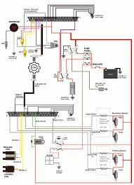 O2 Floor Plan by Rx8 Wire Diagram Lexus Es330 Wiring Diagram Factory Amp Wiring Diagram