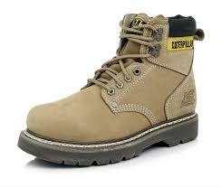 womens caterpillar boots sale discount womens cat work boots khaki sale